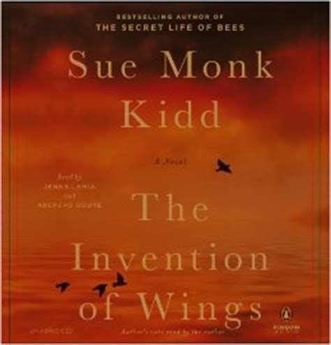 the wing of romm books book covers sue monk kidd