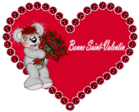 bonne valentin at calvert bonne valentin