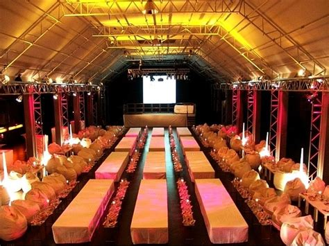 Hochzeit München by Eventhalle M 195 188 Nchen Ost In M 195 188 Nchen Mieten Partyraum Und
