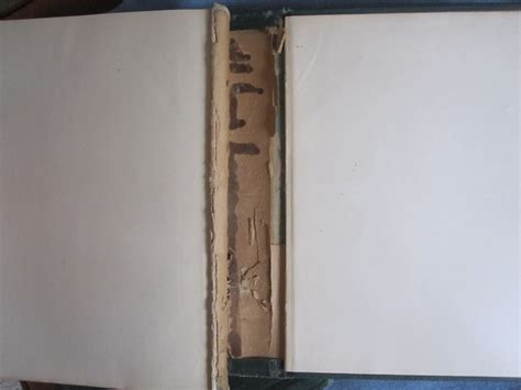 United States Government Records Deeds Of Valor J Mountain Antiques