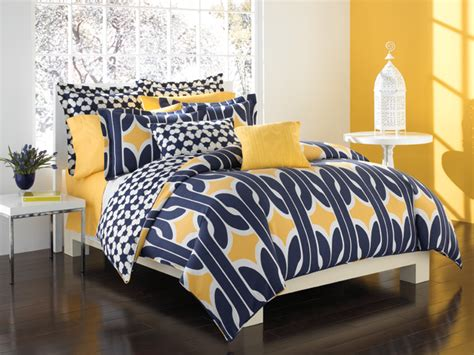 dvf bedding yellow blue dvf bedding motif quecasita