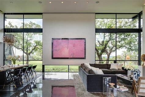 sara story design sk texas ranch by sara story design homeadore