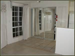 Mirror Closet Doors Lowes Lowes Closet Doors Bifold Home Design Ideas