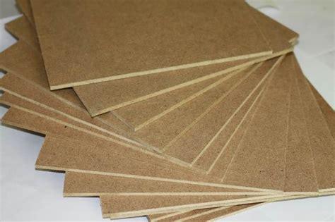 Pelapis Partikel Board Bahan Baku Furniture 171 Jasa Mebel Set Furniture Set