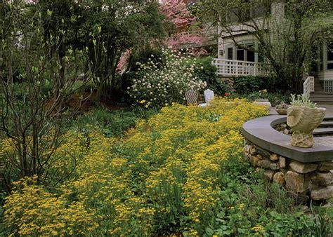 Landscape Architect Greenwich Ct Greenwich Ct Ovs Landscape Architecture