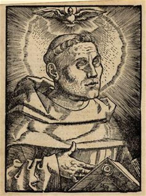 portrait of luther as junker jörg   lucas cranach 1472