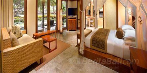 psikologi pelayanan jasa hotel psikologi pelayanan prinsip hospitality adalah kunci