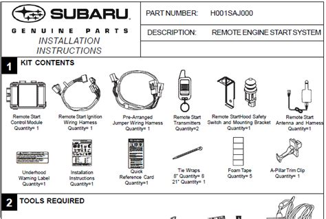 1995 subaru starter wiring diagram jeffdoedesign