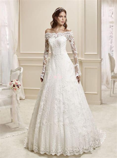 Di H M abito da sposa di h m su abiti da sposa italia