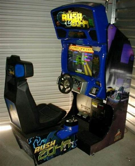 so classic sport x0604 indoor arcade hoops cabinet basketball game narc arcade game machine