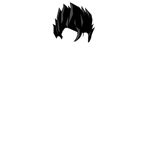 dragon ball z s spiky hair quiz vulture