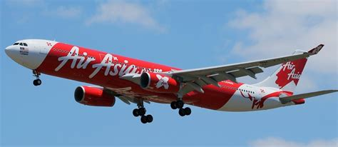 airasia news today air asia flight from bhubaneswar to kuala lumpur to launch