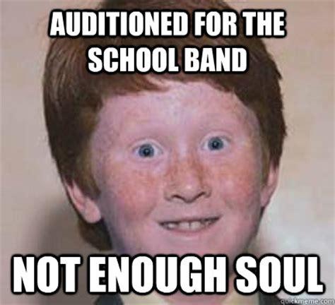 Band Geek Meme - rentmyinstrument top 25 band geek posts best of school