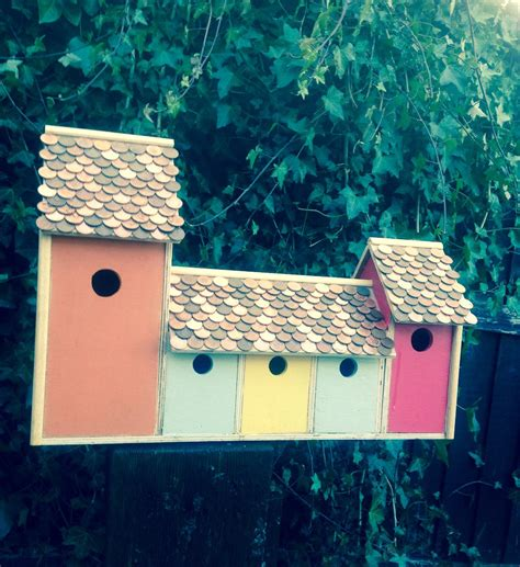 large bird house for sale bird cages