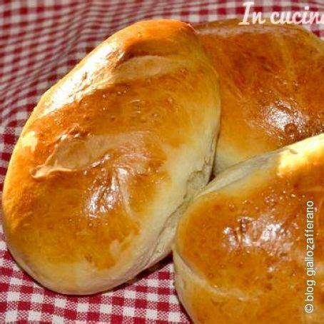 fatti in casa panini fatti in casa 2 8 5