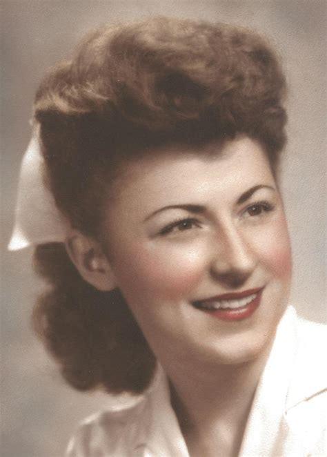 obituary for margaret l strate mckillip memorial funeral