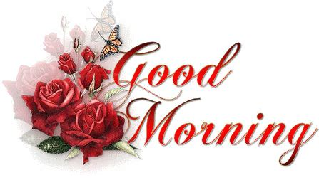 imagenes hermosas de good morning good morning with a beautiful rose desicomments com