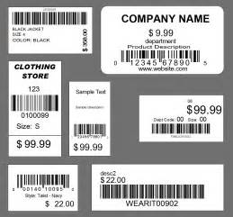 price labels template barcode label manufacturer supplier gurgaon manesar