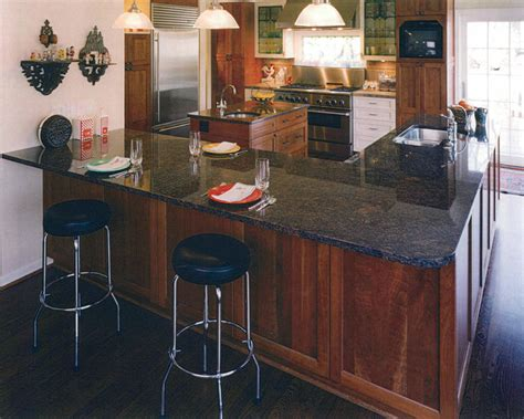 kitchen designs unlimited kitchen designs unlimited 28 images mjs designs