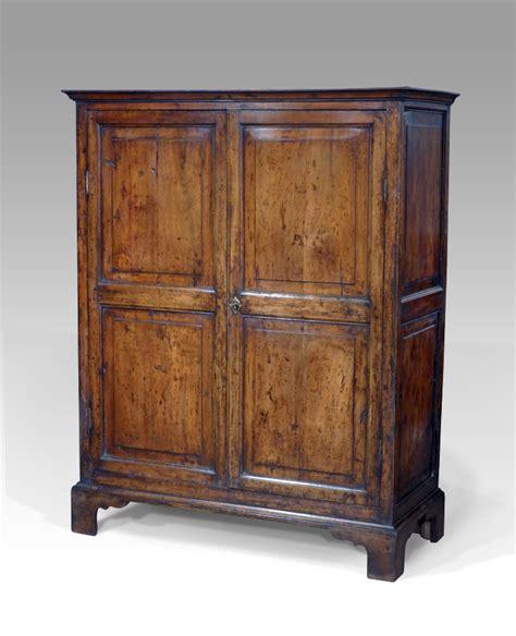 Antique Wardrobes Furniture by Antique Wardrobe Two Door Wardobe Oak Wardrobe Press