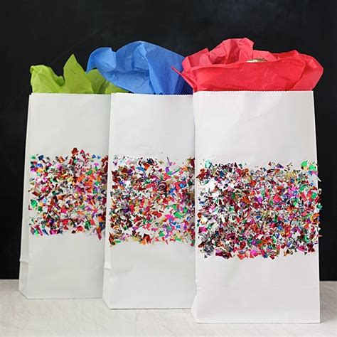 creative gift wrapping ideas spark