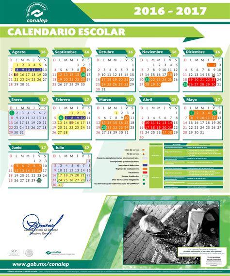 www inscripciones preescolar siclo 2016 2017 inscripciones conalep 2016 contin 250 an inscripciones