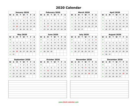 printable calendar month qualads