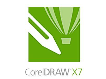 corel draw x7 pdf einfügen coreldrawl全套 教程 素材 精选软件 品牌分类 系统侠oem系统恢复