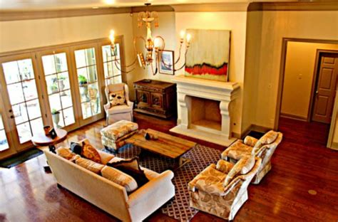 sofa and two chairs layout effective living room furniture arrangements