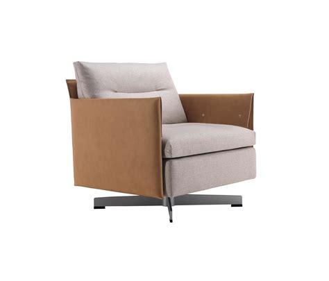 poltrone frau torino grantorino armchair sessel poltrona frau architonic