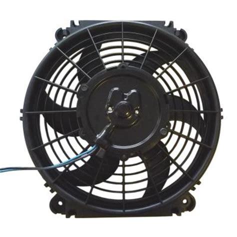 10 inch radiator fan electric radiator cooling fan 10 inch diameter from merlin