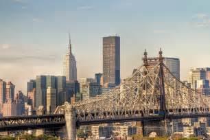 Best Mba New York City by New York City Avalia Banir Fumar Em Cal 231 Adas