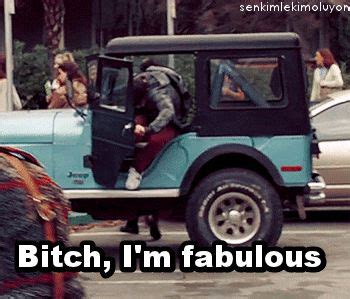 light blue jeep stiles stilinski 25 best ideas about i m fabulous on fitness