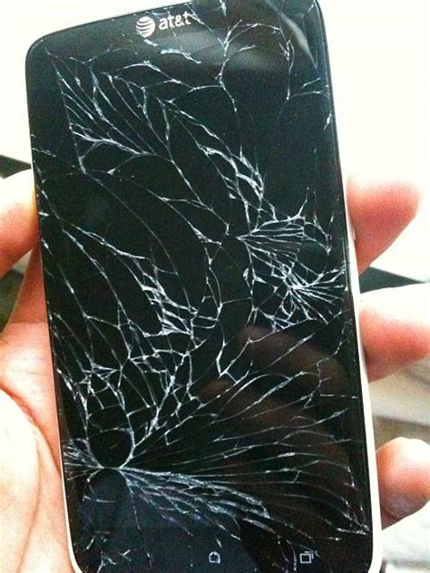buy   fix  cracked screen sg android forums  androidcentralcom