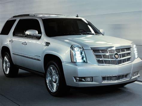 2012 Cadillac Escalade Esv Platinum by 2012 Cadillac Escalade Esv Platinum Awd Drive