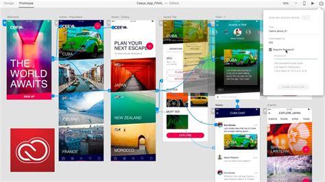 Adobe Untuk Mac paket starter adobe yang baru menawarkan penggunaan