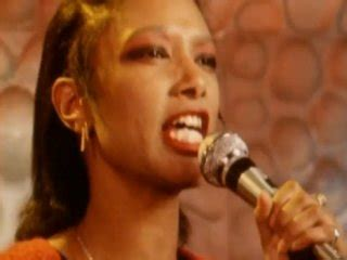 dee c lee new songs dee c lee