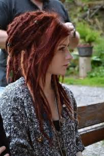 hippie hairstyles for hair 40 adorable hippie hairstyles to make you look cool