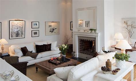 decoracion hogar el color en la decoraci 243 n hogar 191 c 243 mo utilizar el