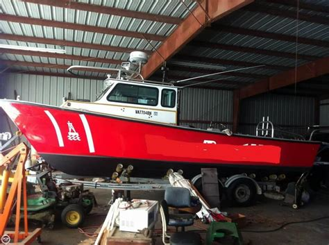 c hawk boats for sale in va hawk boats for sale boats