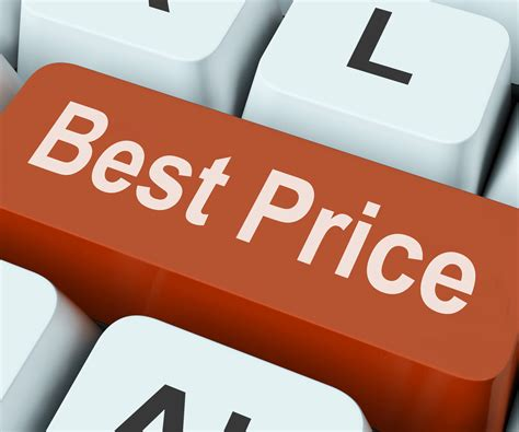 top 10 best affordable insurance companies