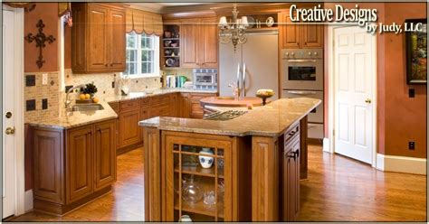 certified kitchen designer creative designs by judy certified kitchen designer