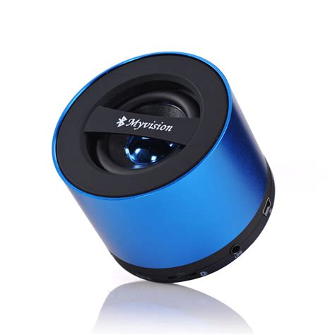 Speaker Bluetooth X Mini Xam 22 aliexpress buy bluetooth speakers haut parleur woofer bluetooth speaker my vision n9