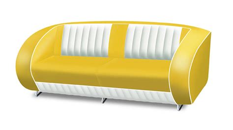 bel air express 3 seater sofa bel air retro furniture double seater sofa lawton imports