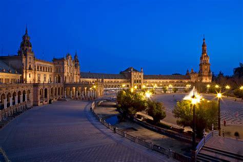 imagenes lugares historicos image gallery lugares turisticos de espana