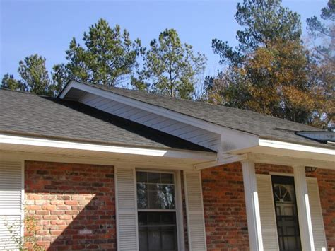 Gable Porch Roof Construction Gres Garden Shed Roof Construction