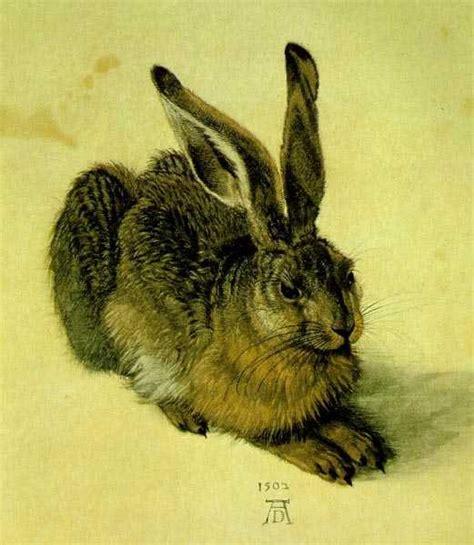 Cat Akrilik Rembrandt pendidikan seni visual ilustrasi