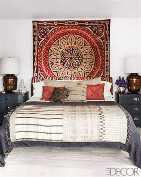 wall hangings for bedroom bedroom decorating ideas what to hang the bed