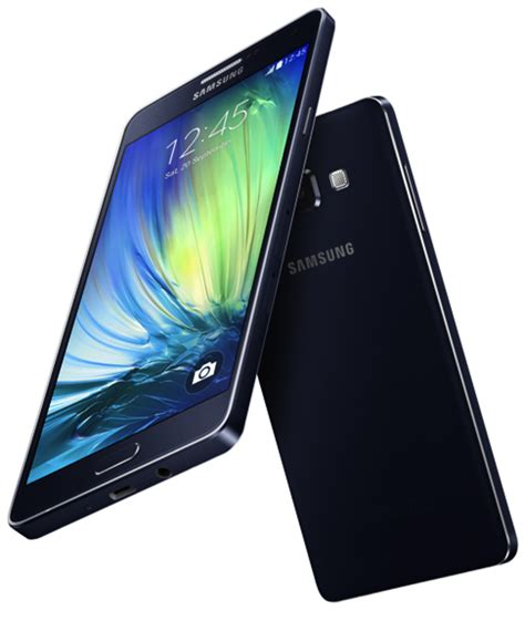 samsungs answer   iphone    galaxy  acquire