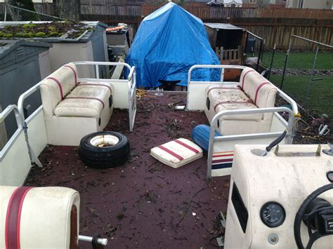 craigslist boat parts ct portland boat parts by owner craigslist autos post